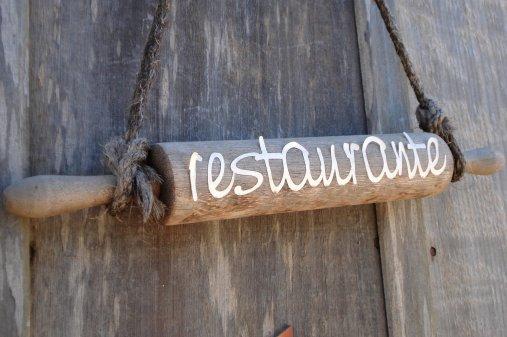 restaurante-1170884