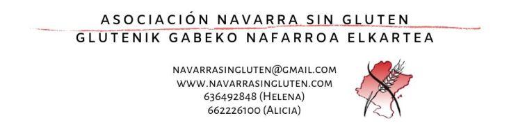 e-mail asociación